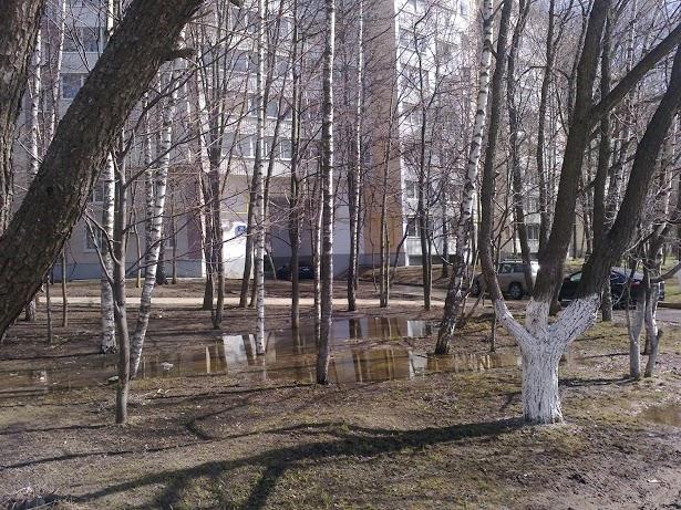 ostrovitianova39-1